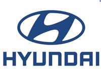 Hyundai-Forks